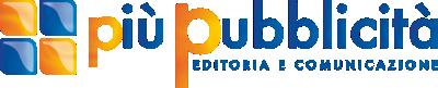 Più Pubblicità - Agenzia di pubblicità e di comunicazione - Stampa e Web - Foggia